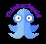 ThinkerSquid